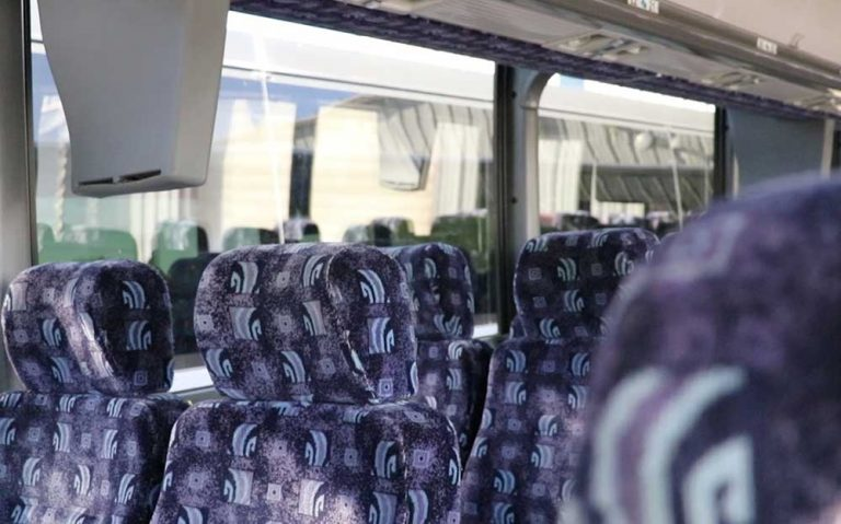 Badder_Bus_Interior