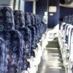 Badder_Bus_Seats
