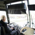 Badder_driver_safely_driving