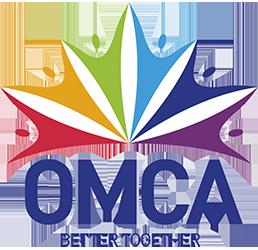 Badder_Bus_OMCA_industry_logo