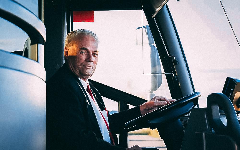 Badder_Bus_Driver