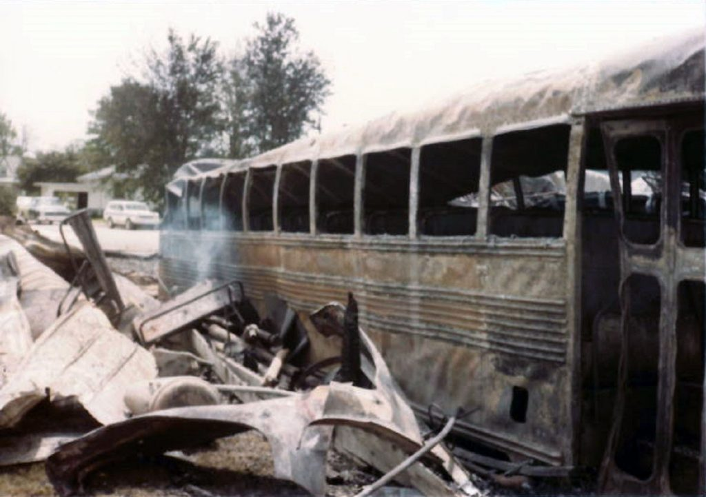 Burned_Bus