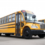 school_bus_for_weddings