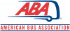 Badder_Bus_ABA_industry_logo