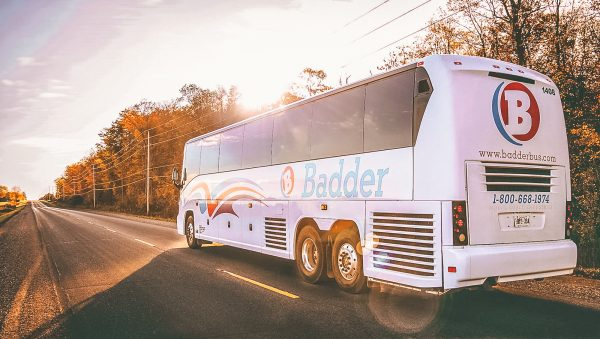 Badder_Bus