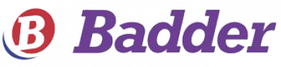 Badder_Bus_logo